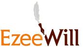logo-ezeewill